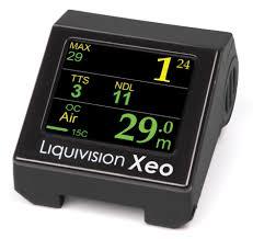 Liquivision 2