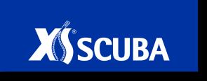 XS Scuba