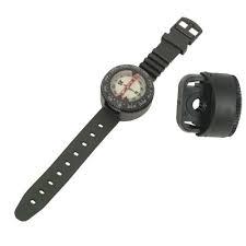 xs-scuba-compass