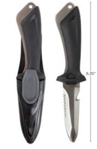 xs-scuba-rook-knife