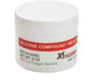 xs-scuba-silicone-compound
