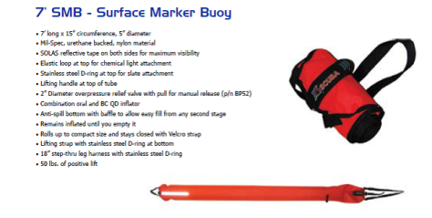 xs-scuba-surface-marker-buoy