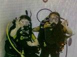 Class photo 2 - Hannah & Owyn